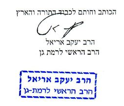 ravArielSignature